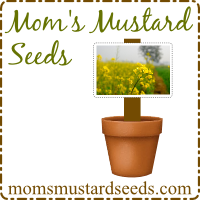 http://www.momsmustardseeds.com/wp-content/uploads/2012/03/button1.png