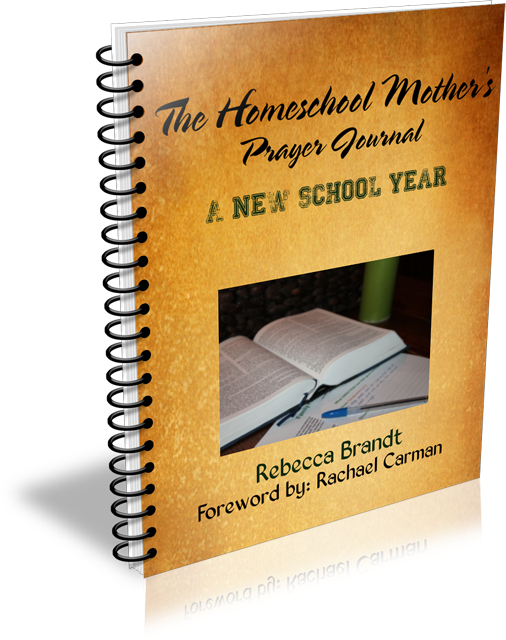 Homeschool-Mothers-Journal-New-School-Year-506x640Cover
